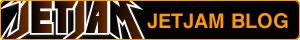 JETJAMブログ